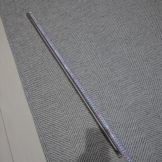 ガマカツ(がまかつ)の石鯛 チタンピトン 90センチ(その他)