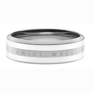 ダニエルウェリントン(Daniel Wellington)のDANIEL WELLINGTON リング(リング(指輪))