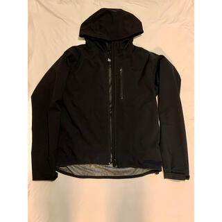 THE NORTH FACE - THE NORTH FACE シェルジャケット