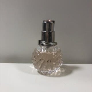 ランバン(LANVIN)のランバン エクラドゥフルール  オードパルファム(香水(女性用))
