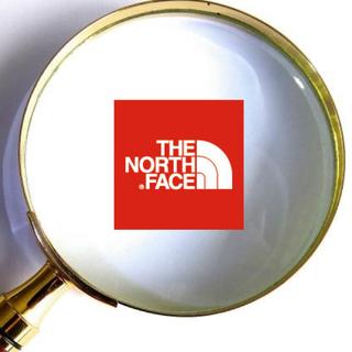 THE NORTH FACE - ザノースフェイス★スクエアロゴフルジップ パーカー 特価/キッズ110