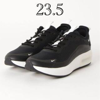 NIKE - Nike エアマックス ディア 黒