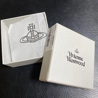 ヴィヴィアンウエストウッド(Vivienne Westwood)のVivienne Westwood箱(ショップ袋)