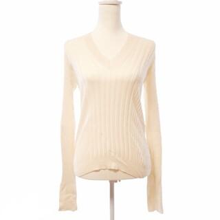 Maison Martin Margiela - 美品 17SS マルタンマルジェラ ④ ボリュームスリーブニット セーター