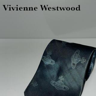 Vivienne Westwood - Vivienne Westwood ネクタイ