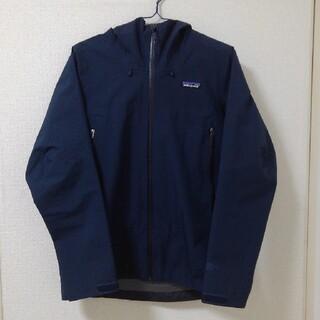 パタゴニア(patagonia)のPatagonia パタゴニア レディース クラウドリッジジャケット XS(ナイロンジャケット)