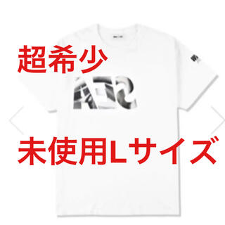 SEA - CASETiFY × WIND AND SEA コラボTシャツ 未使用