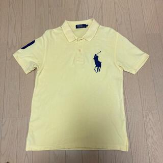 ラルフローレン(Ralph Lauren)のラルフローレンのポロシャツ Sサイズ(ポロシャツ)