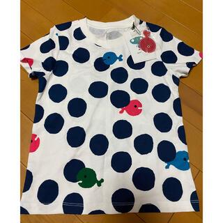 Design Tshirts Store graniph - 新品 完売品 デザインティシャツ Tシャツ 110