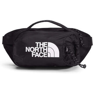 THE NORTH FACE - THE NORTH FACE BOZER HIP PACK III