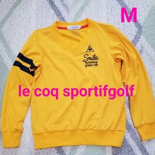 le coq sportif - ルコックゴルフレディーストレーナー
