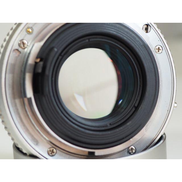 PENTAX(ペンタックス)のPENTAX FA43mm Limited と K-30 スマホ/家電/カメラのカメラ(デジタル一眼)の商品写真