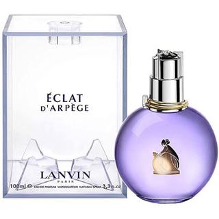 ランバン(LANVIN)の正規品 ランバン LANVIN エクラドゥアルページュ100ml(香水(女性用))