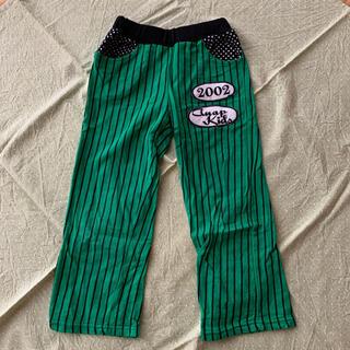 アナップキッズ(ANAP Kids)のアナップ キッズ パンツ 120cm(パンツ/スパッツ)