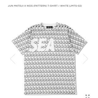 SEA - (新品)windandsea ウィンダンシー Tシャツ サイズL