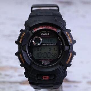 CASIO - 【稼働品】 Gショック カシオ 腕時計 メンズ