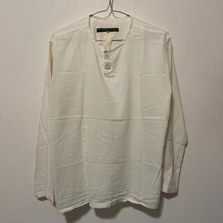 "Paul Harnden - Paul Harnden ""Pullover Shirts"""