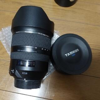 TAMRON - tamron 15-30 F2.8 (A012)