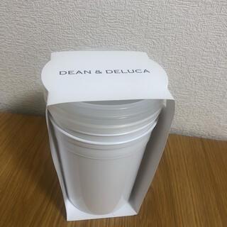 DEAN & DELUCA - DEAN&DELUCA フードコンテナセット