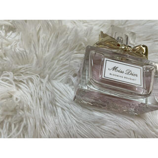 Dior - ミスディオール ディオール 香水