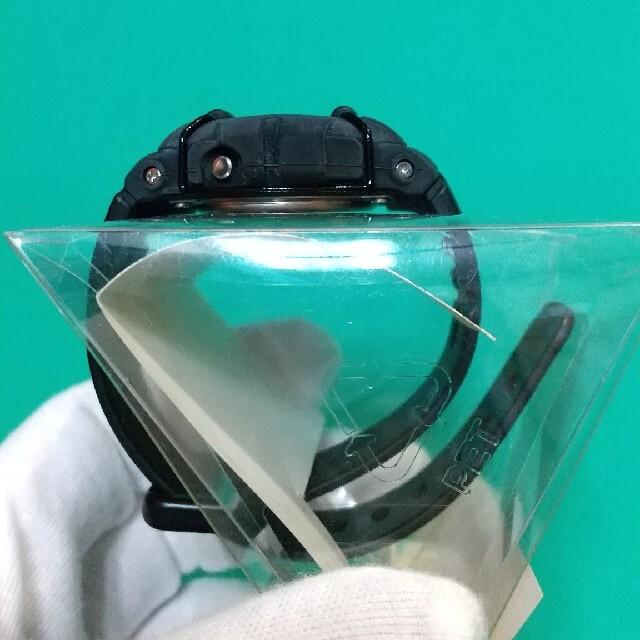 Baby-G(ベビージー)のBaby-G LONDON BG-100L-1T メンズの時計(腕時計(デジタル))の商品写真