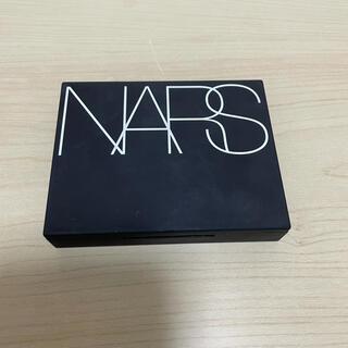 NARS - NARS ライトリフレクティングセッティングパウダー プレスト