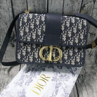 ディオール(Dior)の❀送料無料❀ディオール♬ノベルティー ショルダーバッグ(その他)