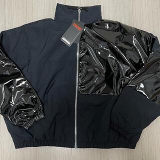 NIKE - NIKE  アイコンクラッシュ シンセティック ジャケット  中綿 アウター