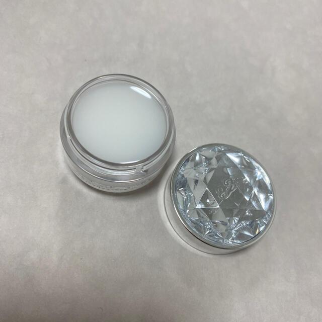 JILLSTUART(ジルスチュアート)のJILLSTUART リップバーム ホワイトフローラル コスメ/美容のスキンケア/基礎化粧品(リップケア/リップクリーム)の商品写真
