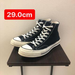 CONVERSE - CONVERSE CT70 HIGH チャックテイラー UK10.5/29cm