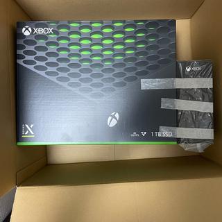 Microsoft - Xbox Series X+ Eliteワイヤレスコントローラー シリーズ 2