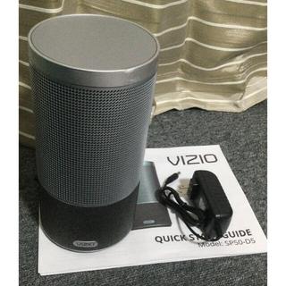 Vizio SP50-D5 Smart cast Crave 360 スピーカー(スピーカー)