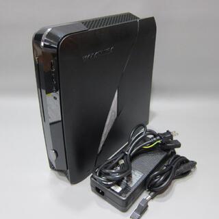 DELL - 美品爆速ゲーミングPC DELL純正品 i7  8GB 新品240GBSSD搭載