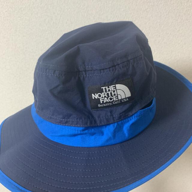 THE NORTH FACE(ザノースフェイス)のノースフェイス ハット レディースの帽子(ハット)の商品写真