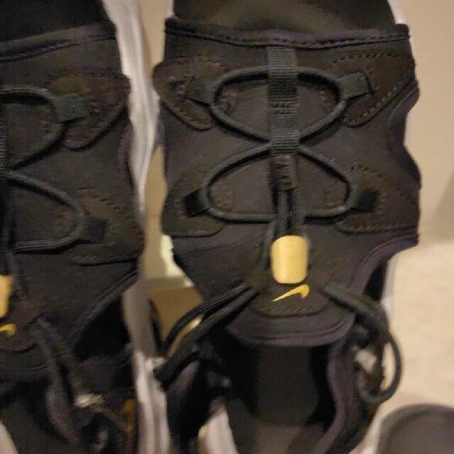 NIKE(ナイキ)のAIRMAX koko ココ サンダル レディースの靴/シューズ(サンダル)の商品写真