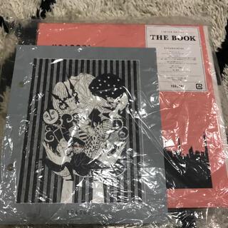 SONY - YOASOBI アルバム THE BOOK Amazon限定