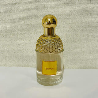 ゲラン(GUERLAIN)のゲラン 香水 フレグランス アクア アレゴリア マンダリン バジリック 75ml(香水(女性用))
