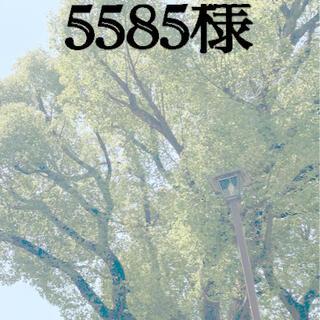 5585様専用(野菜)