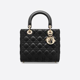 ディオール(Dior)の専用(ハンドバッグ)