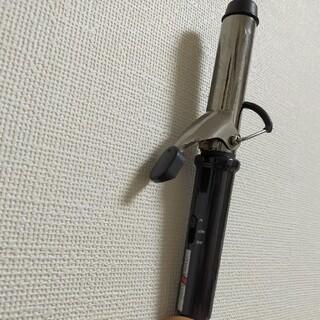 パナソニック(Panasonic)のヘアアイロン mod's hair(ヘアアイロン)