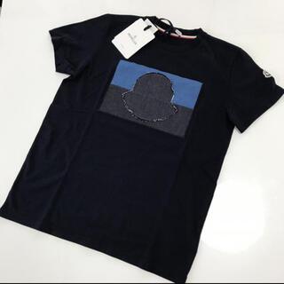 モンクレール(MONCLER)のMONCLER Tシャツ 12A(Tシャツ(半袖/袖なし))
