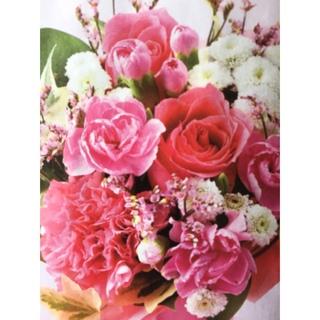 イオン(AEON)の新品 未使用 L~LLサイズ お腹らくらくトレンカ 黒色 3点 定価2904円(レギンス/スパッツ)
