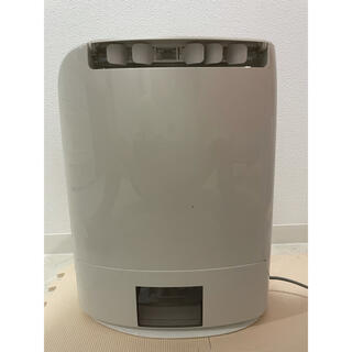 Panasonic - Panasonic パナソニック 除湿機 衣類乾燥機