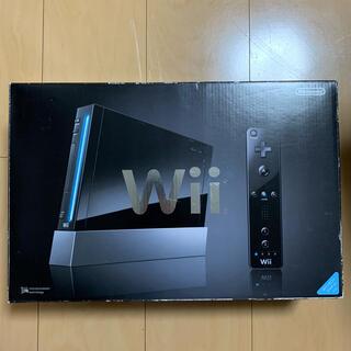 Wii - Wii