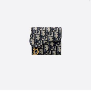 ディオール(Dior)の専用(財布)
