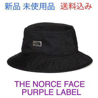 THE NORTH FACE - Stretch Twill Field Hat / Mサイズ
