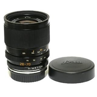 LEICA - 【Leica】VARIO-ELMAR_R 28-70mm F/3.5-4.5