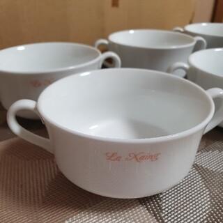 NIKKO - 新品  深皿  おしゃれスープ皿     スープボウル