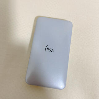 IPSA - IPSA クリエイティブコンシーラー