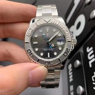 特売セールrolex 腕時計機械 自動巻き 防水